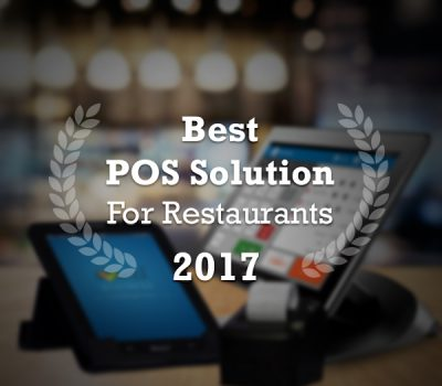 powerful-restaurant-pos-platform